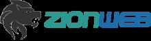 Diseño Web Uruguay – ZionWeb Montevideo, Marketing Digital, SEO